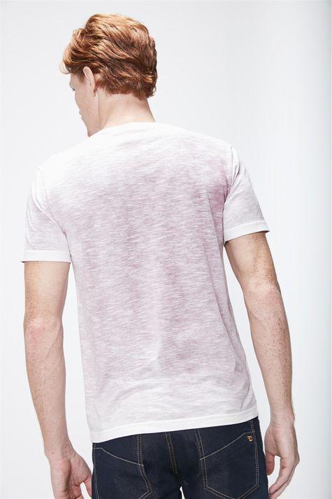 Camiseta-Vintage-Masculina-Costas--