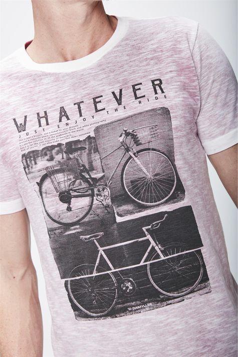Camiseta-Vintage-Masculina-Detalhe--