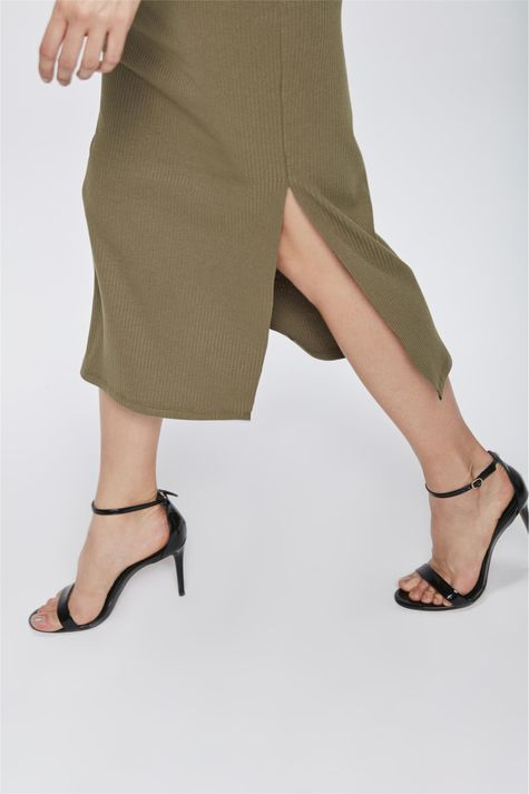 Vestido-Midi-Canelado-Detalhe-1--