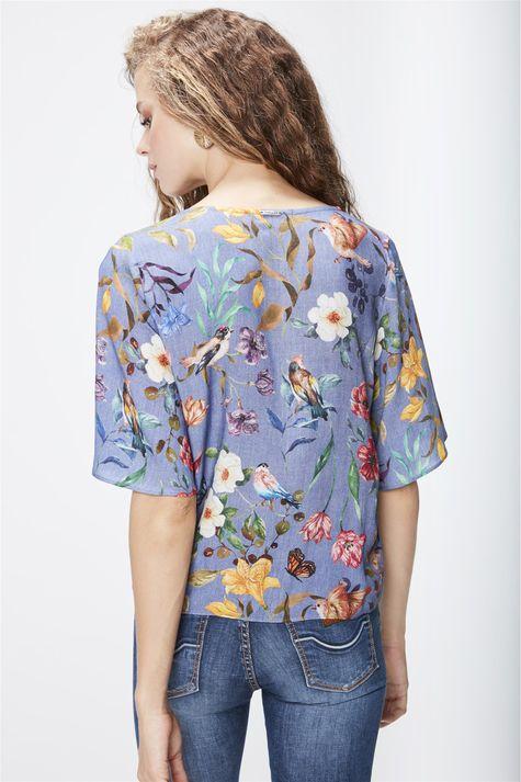 Camisa-Cropped-Floral-Feminina-Costas--