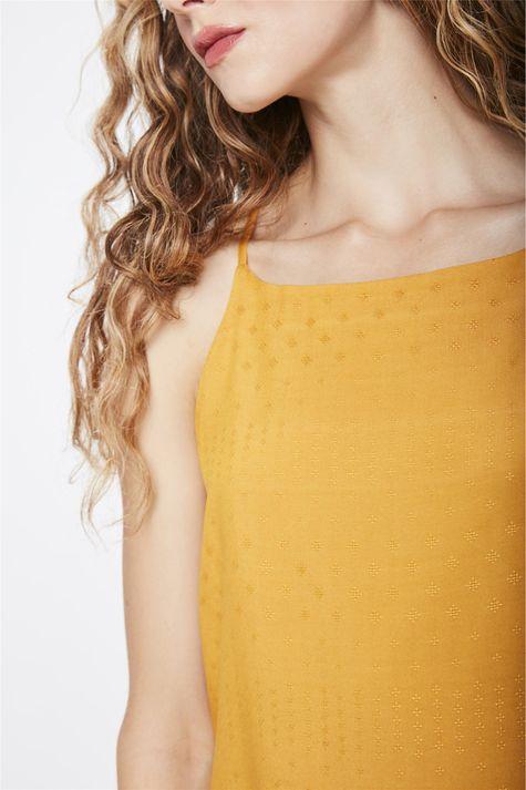 Blusa-Regata-Feminina-Detalhe--
