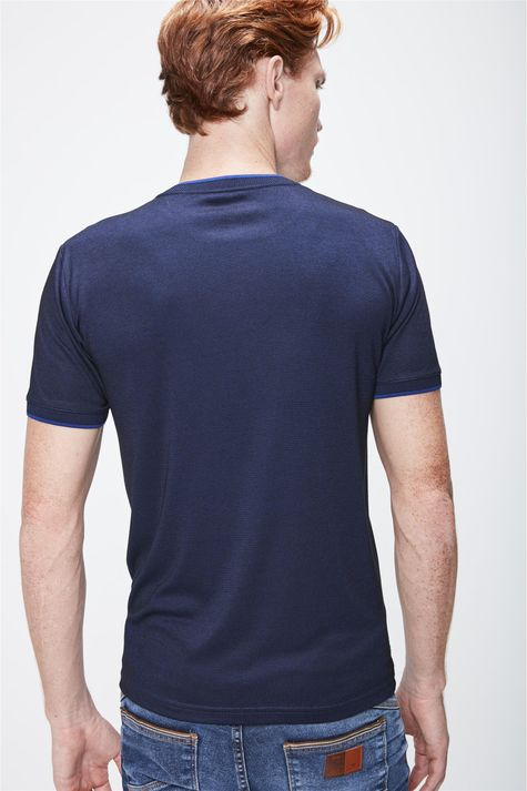 Camiseta-Masculina-College-Lisa-Costas--