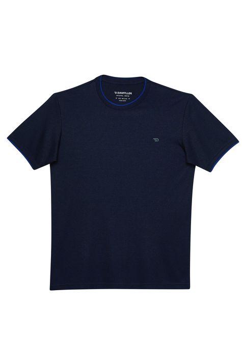 Camiseta-Masculina-College-Lisa-Detalhe-Still--