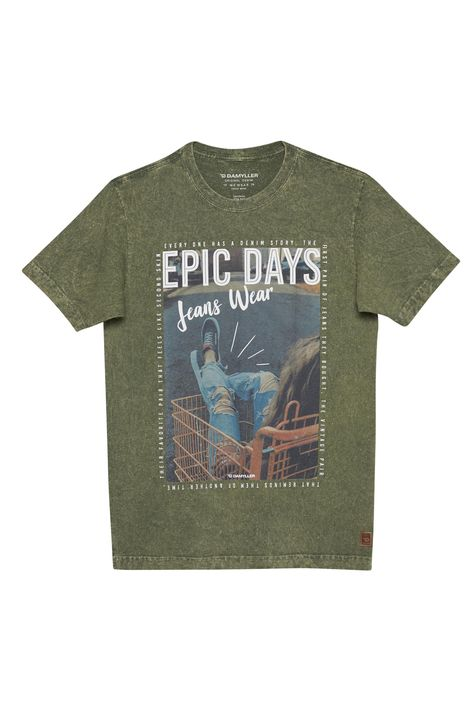 Camiseta-Vintage-Masculina-Detalhe-Still--