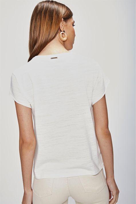 Camiseta-Basica-Estampada-Feminina-Costas--