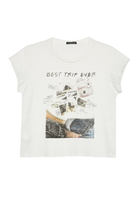 Camiseta-Basica-Estampada-Feminina-Detalhe-Still--