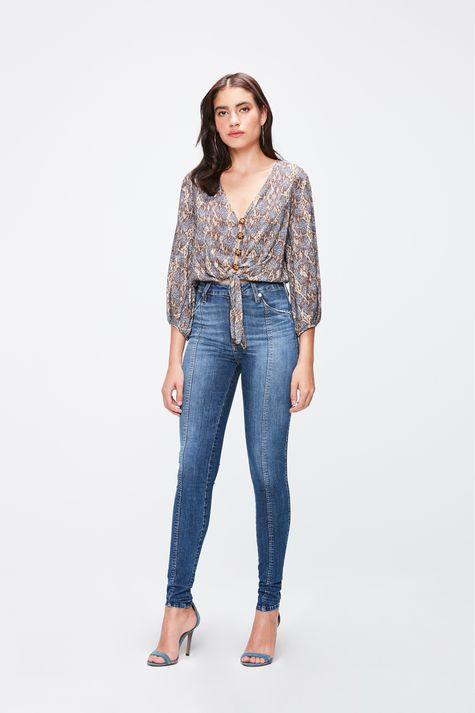Camisa-Cropped-Animal-Print-Feminina-Detalhe-1--