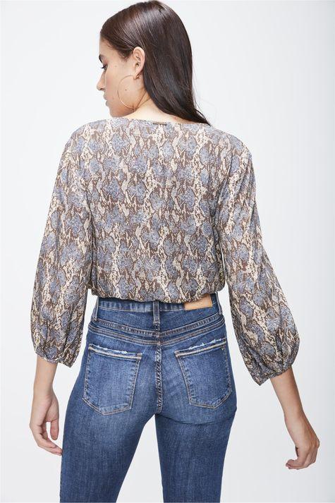 Camisa-Cropped-Animal-Print-Feminina-Costas--