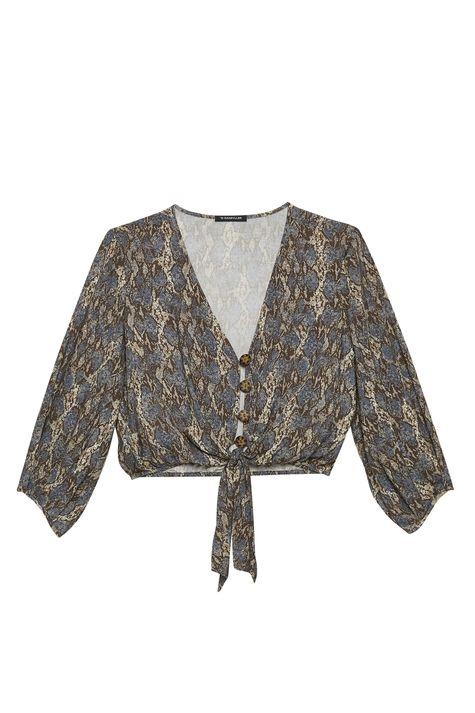 Camisa-Cropped-Animal-Print-Feminina-Detalhe-Still--