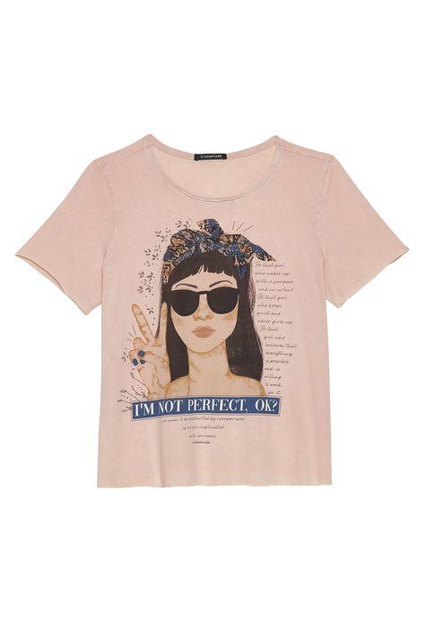 Camiseta-Tingida-Estampada-Feminina-Detalhe-Still--
