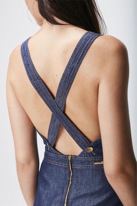 Vestido-Jeans-com-Recortes-Detalhe-1--