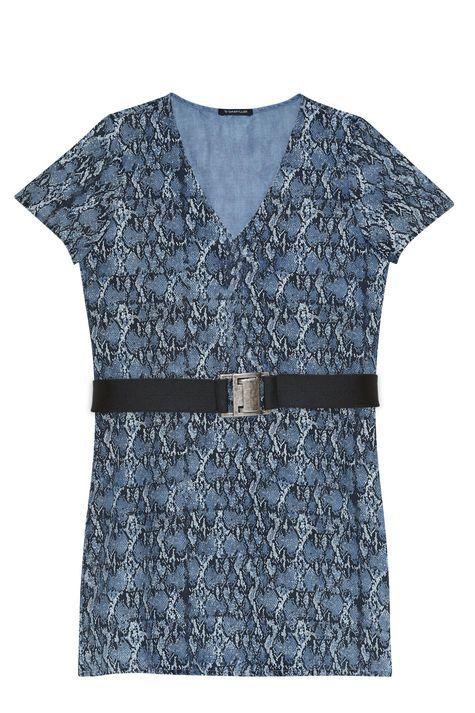 Vestido-Jeans-Animal-Print-Detalhe-Still--