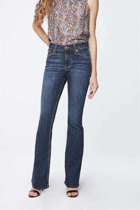Calca-Jeans-Cintura-Media-Boot-Cut-Frente-1--