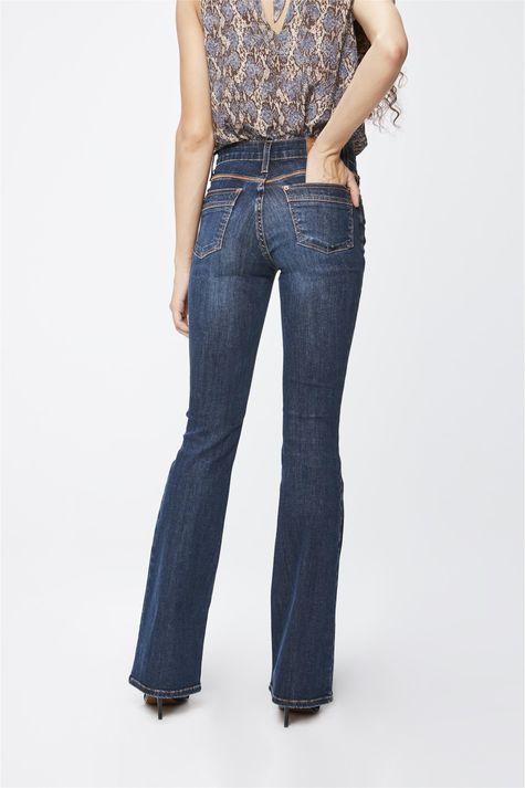Calca-Jeans-Cintura-Media-Boot-Cut-Costas--