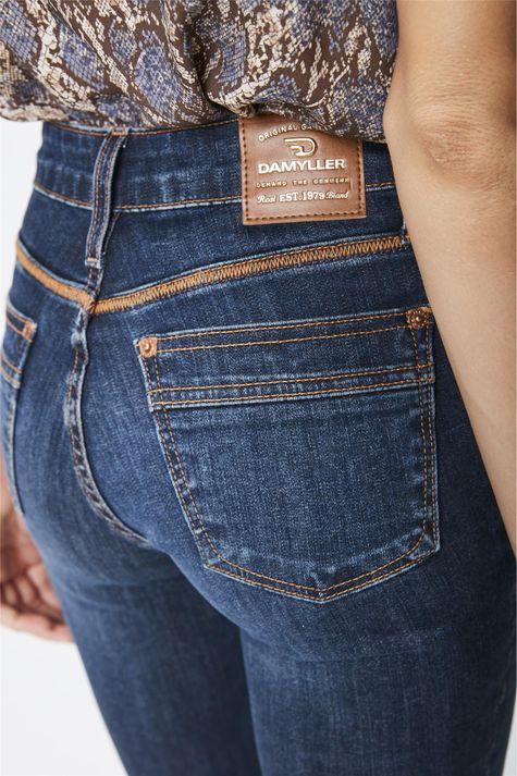Calca-Jeans-Cintura-Media-Boot-Cut-Detalhe--