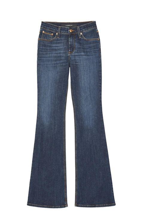 Calca-Jeans-Cintura-Media-Boot-Cut-Detalhe-Still--