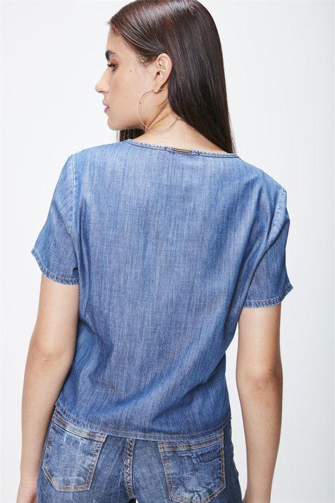 Blusa-Jeans-com-Amarracao-Feminina-Costas--