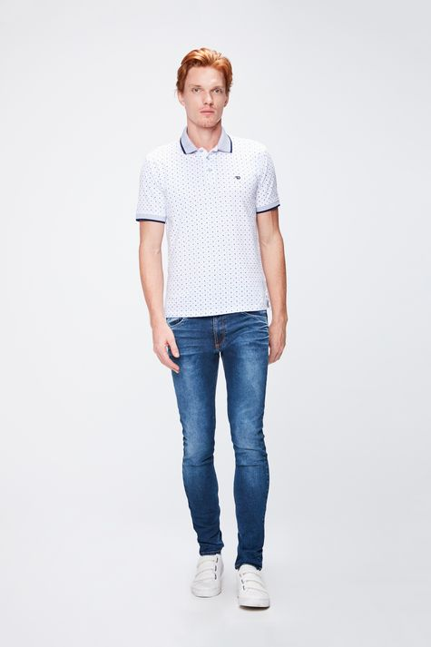 Camisa-Polo-Estampada-Masculina-Detalhe-1--