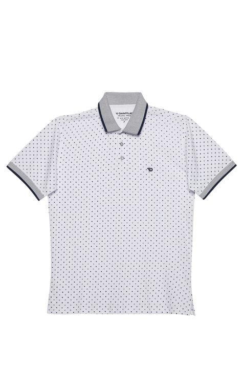 Camisa-Polo-Estampada-Masculina-Detalhe-Still--