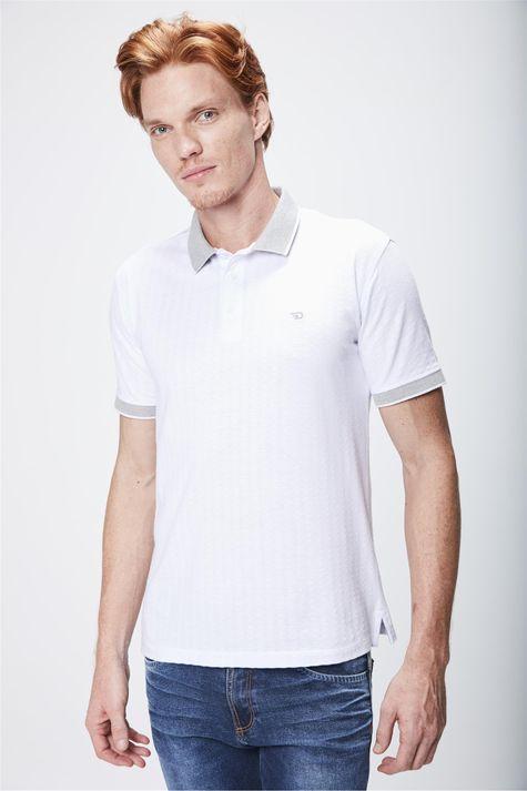 Camisa-Polo-Lisa-Masculina-Frente--