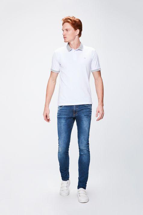 Camisa-Polo-Lisa-Masculina-Detalhe-1--