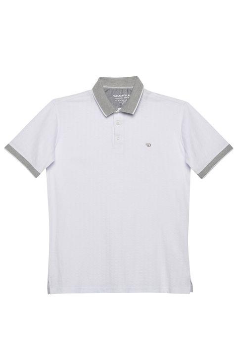 Camisa-Polo-Lisa-Masculina-Detalhe-Still--