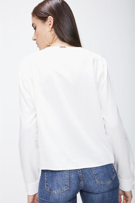 Camisa-Lisa-Feminina-Costas--