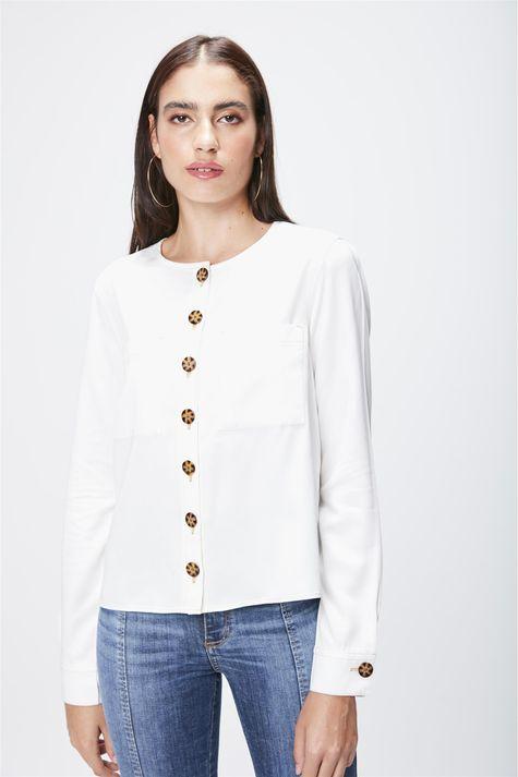 Camisa-Lisa-Feminina-Frente--