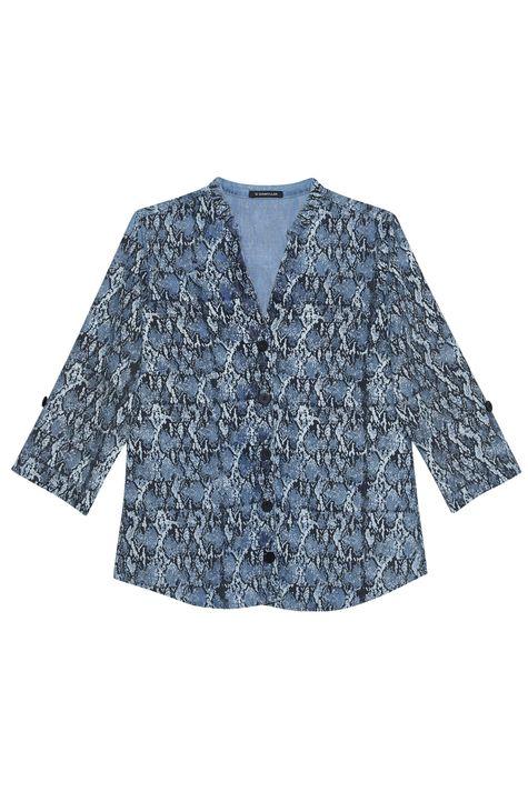 Camisa-Jeans-Animal-Print-Feminina-Detalhe-Still--