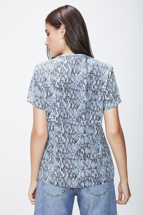 Camiseta-Feminina-Animal-Print-Costas--