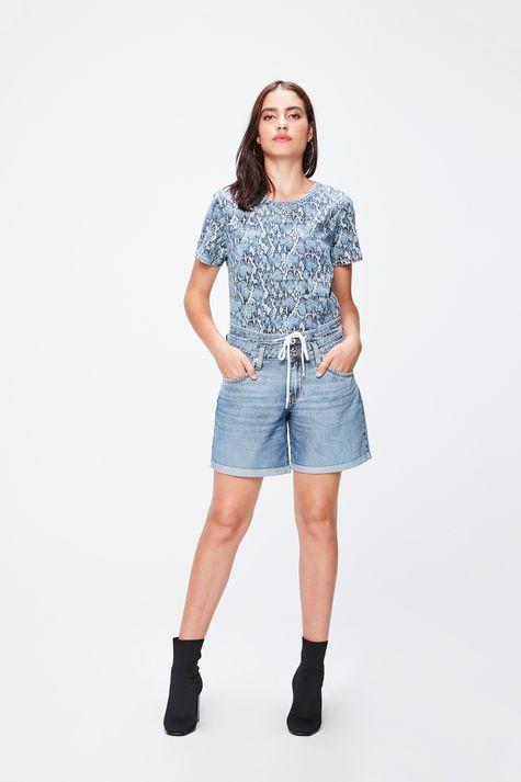Camiseta-Feminina-Animal-Print-Detalhe-1--
