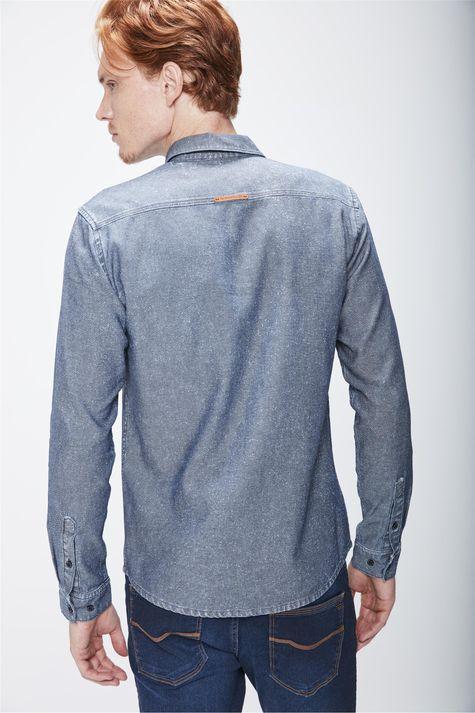 Camisa-Jeans-com-Textura-Masculina-Costas--