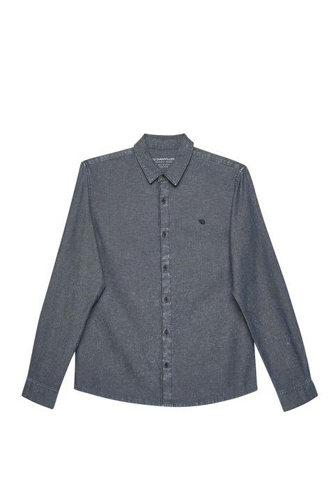 Camisa-Jeans-com-Textura-Masculina-Detalhe-Still--