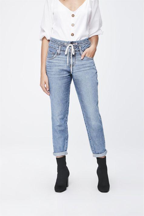 Calca-Jeans-Jogger-Cropped-Feminina-Frente-1--