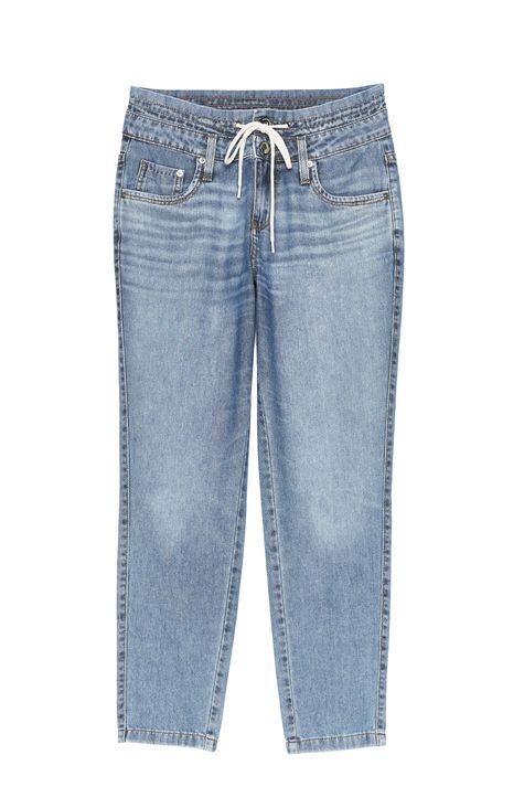 Calca-Jeans-Jogger-Cropped-Feminina-Detalhe-Still--