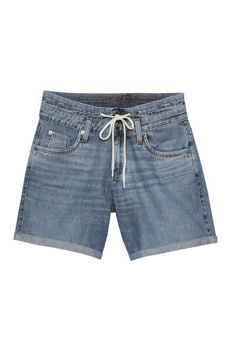 Short-Jeans-Jogger-Feminino-Detalhe-Still--