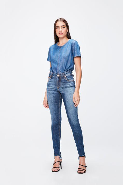 Calca-Jeans-Cigarrete-Cintura-Media-Frente--