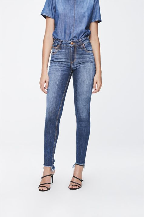 Calca-Jeans-Cigarrete-Cintura-Media-Frente-1--