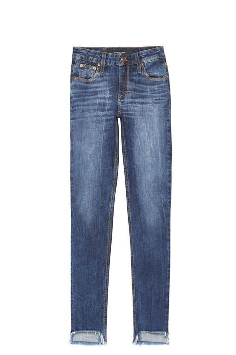 Calca-Jeans-Cigarrete-Cintura-Media-Detalhe-Still--