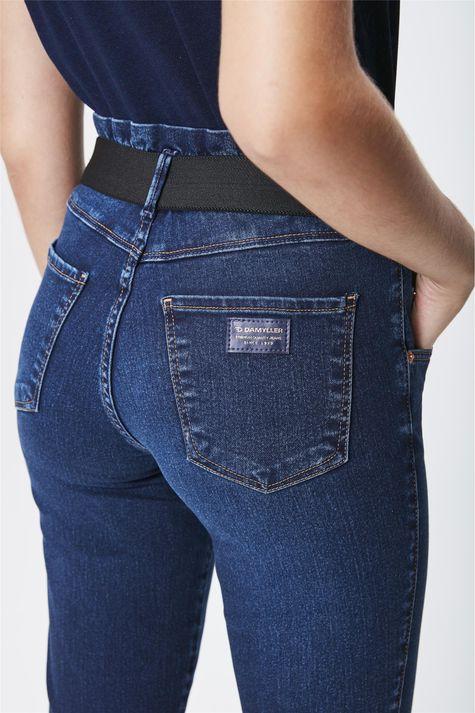 Calca-Clochard-Jeans-Feminino-Detalhe--
