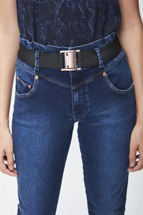 Calca-Clochard-Jeans-Feminino-Detalhe-1--