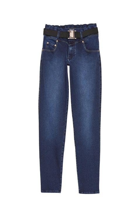 Calca-Clochard-Jeans-Feminino-Detalhe-Still--