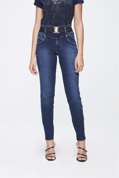 Calca-Clochard-Jeans-Feminino-Frente-1--