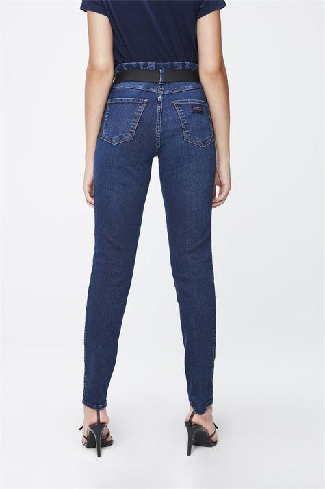Calca-Clochard-Jeans-Feminino-Costas--
