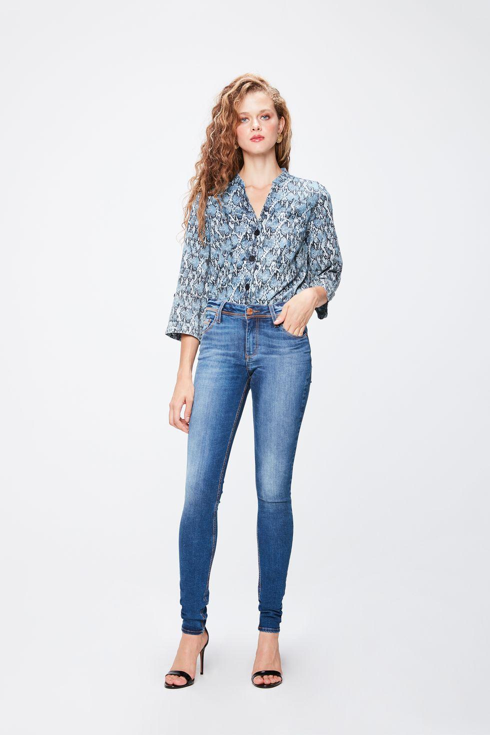 Calca-Jeans-Cintura-Media-Skinny-Frente--