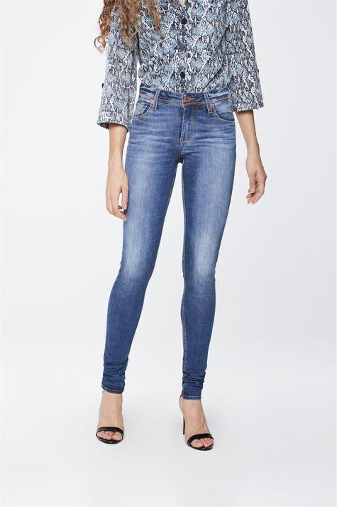 Calca-Jeans-Cintura-Media-Skinny-Frente-1--