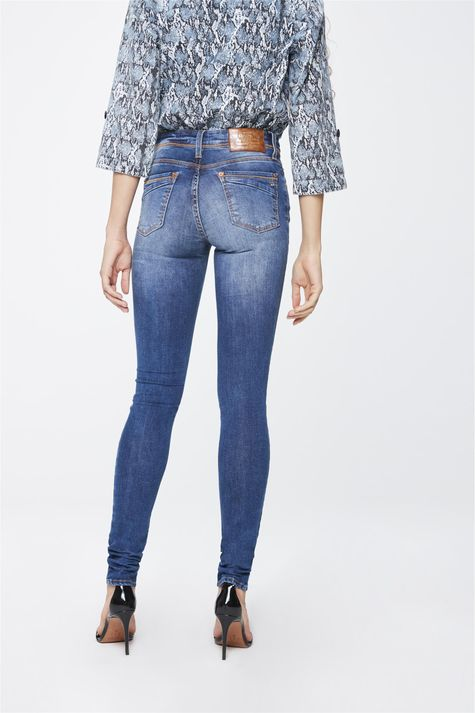 Calca-Jeans-Cintura-Media-Skinny-Costas--