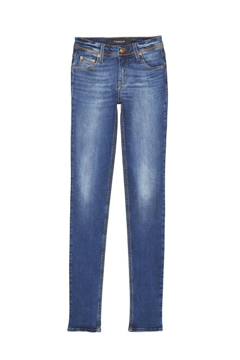 Calca-Jeans-Cintura-Media-Skinny-Detalhe-Still--