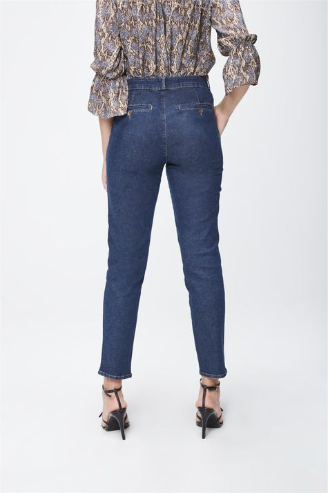 Calca-Jeans-Cintura-Alta-Cropped-Costas--