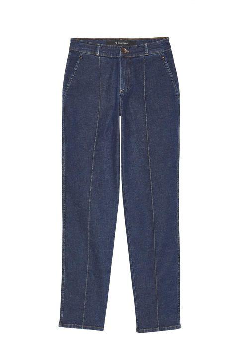 Calca-Jeans-Cintura-Alta-Cropped-Detalhe-Still--